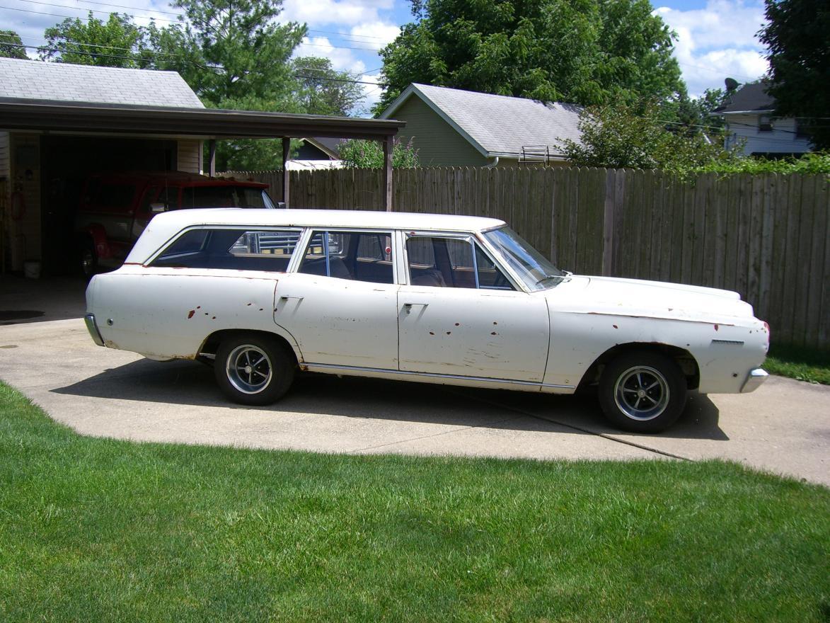 68 wagon 10.jpg