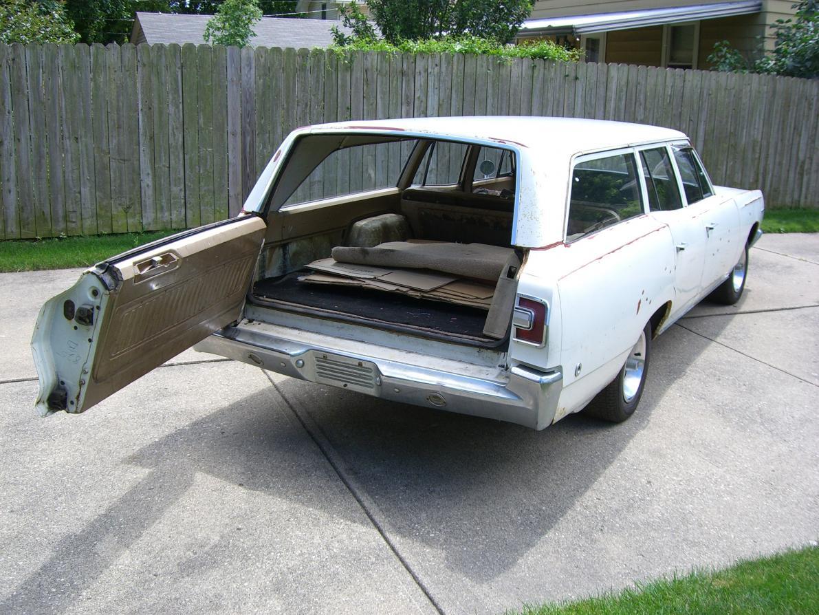68 wagon 2.jpg