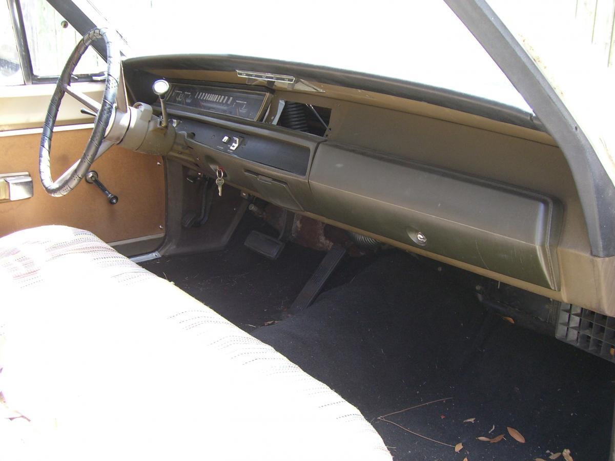 68 wagon 6.jpg