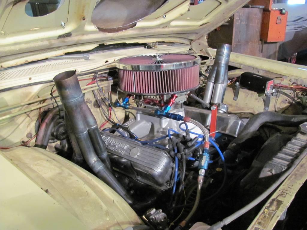 68ChryslerWagon451stroker001.jpg