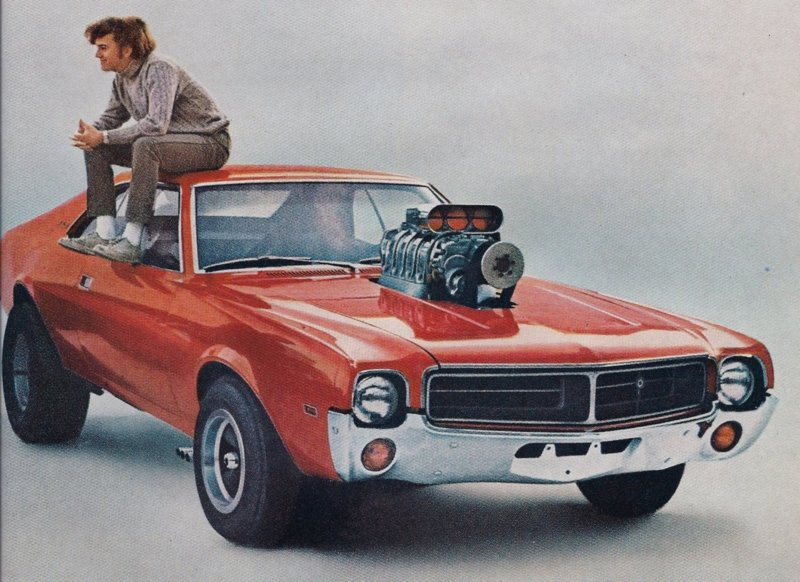 69 AMC AMX Blown Injected 70's style.jpg