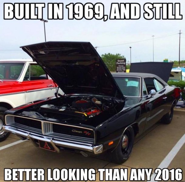 69 and 16 charger.jpg
