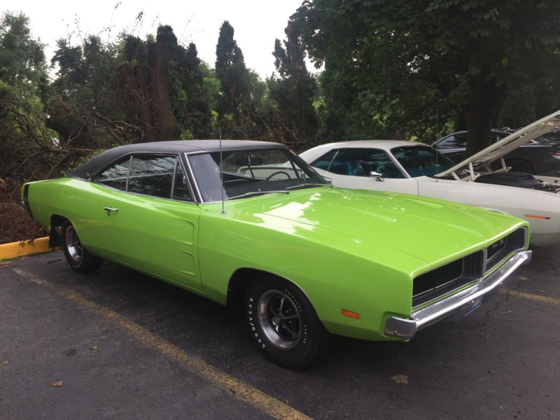 69 charger.jpg
