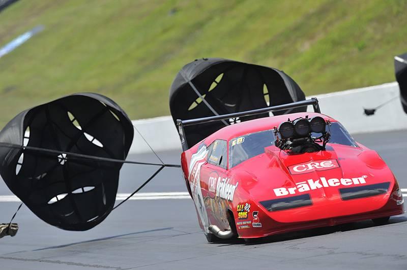 69 Daytona Charger Pro-Mod Pete Farber #2 Bristol.jpg