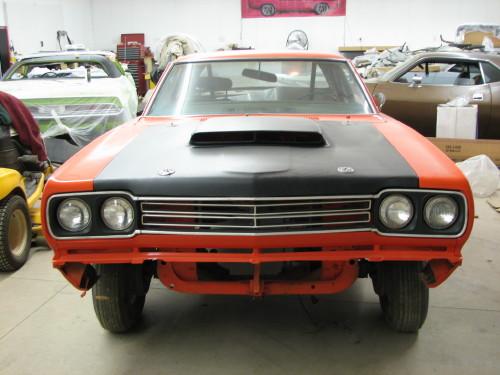 sold 1969 road runner true rm21 car for sale or trade for b bodies only classic mopar forum. Black Bedroom Furniture Sets. Home Design Ideas