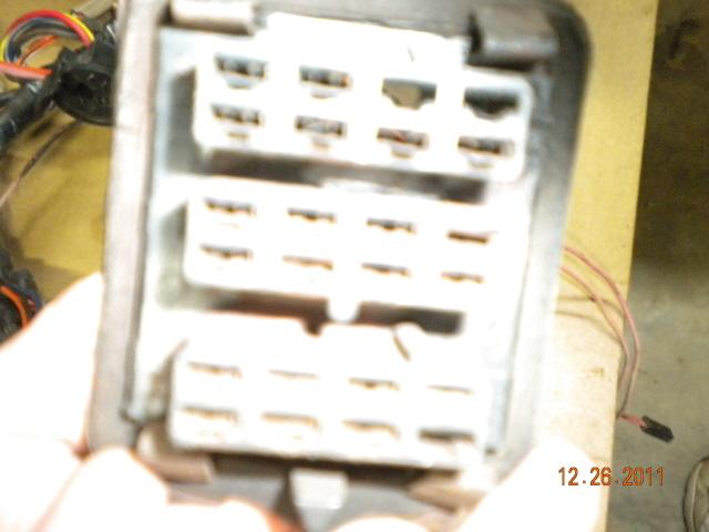 69 wiring harness 003 jpg
