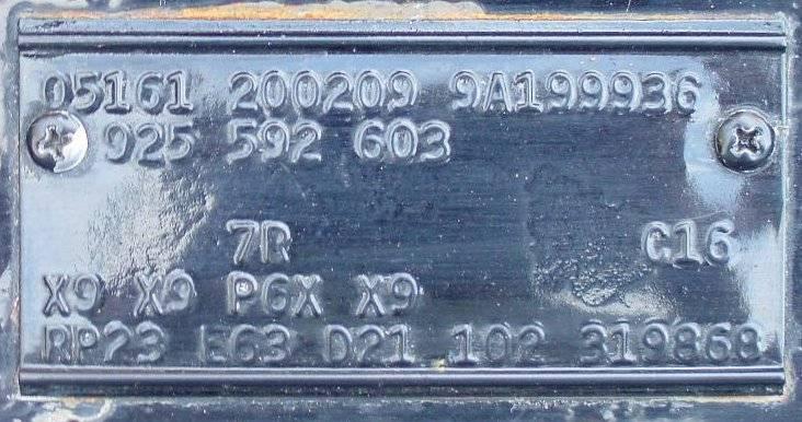 69_RP23_E63_D21_X9_199936_LR.jpg