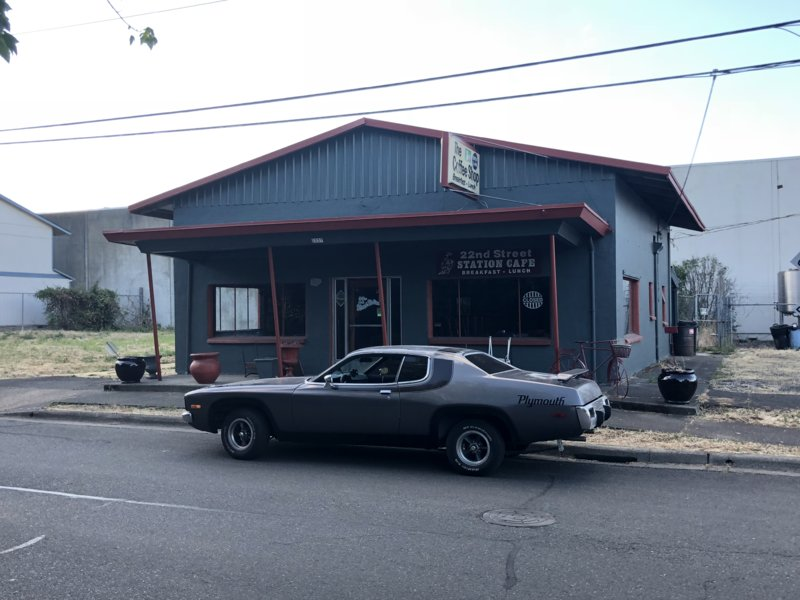 1973 plymouth satellite rr stripes for b bodies only - Nearest garage to my current location ...