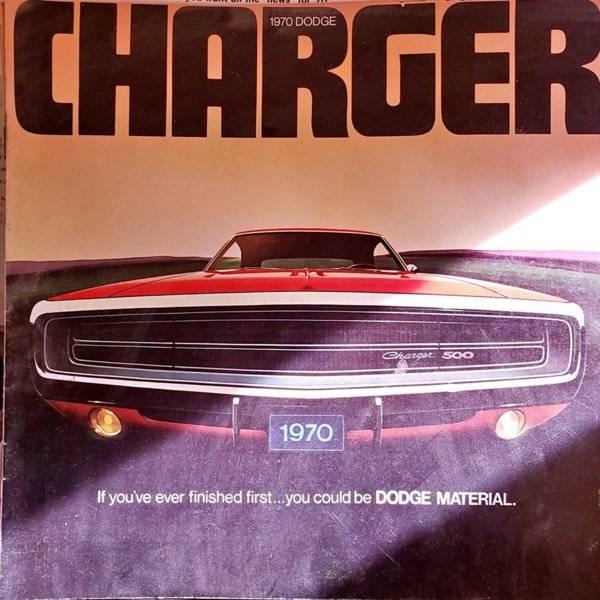 70 Brochure.jpg