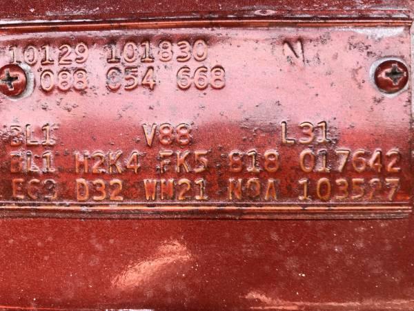 Craigslist find Tulsa: 1970 Super Bee 16k (not mine) | For ...