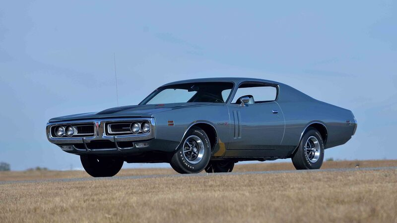 71-charger.jpg