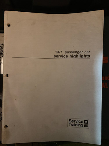 71-Service-Highlights.jpg