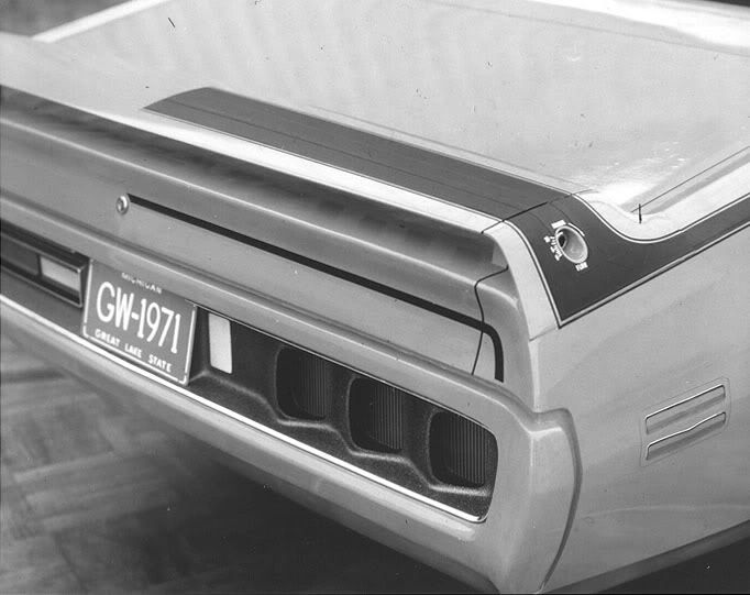 71_Charger-RT_Styling_clay-rear.jpg