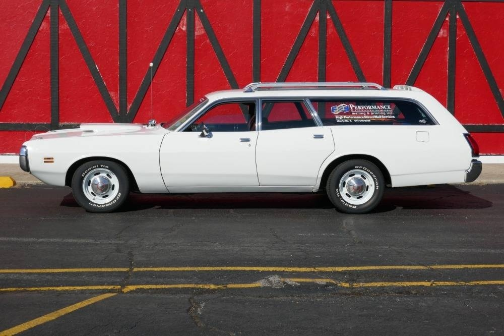 1971 Dodge Coronet Wagon HP | For B Bodies Only Classic Mopar Forum