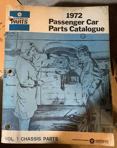 72-CFPC-Chassis.jpg