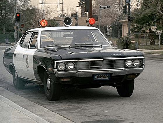 72-Matador-.png