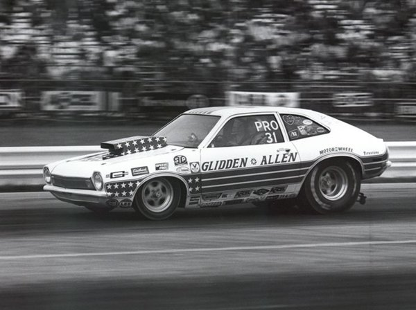 73 Pinto P-S Bob Glidden 1974 Racing.jpg