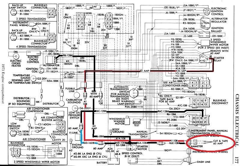 73B-BodyEngineCompartmentWiringDiag60 amps.jpg