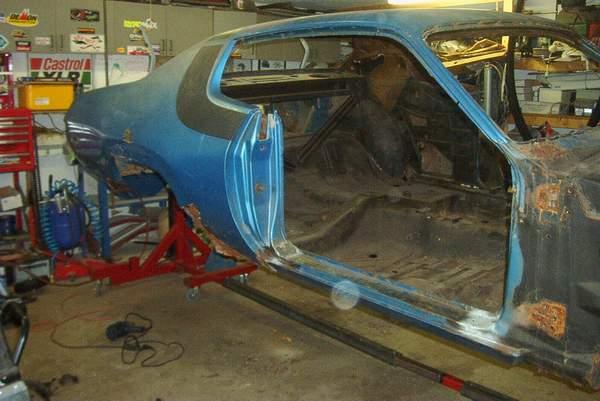 73rr rear rott.sm.JPG