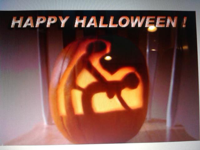 75788_443621128602_622483602_5226997_369948_njpg - Best Pumpkin Carvings