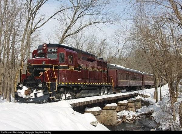 757dacb111686123321883c918e43905--old-trains-tog.jpg