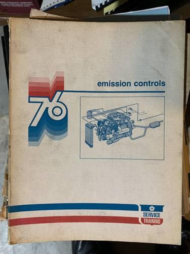 76-Emission-Controls.jpg