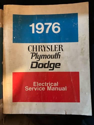 76-FSM-Electrical.jpg