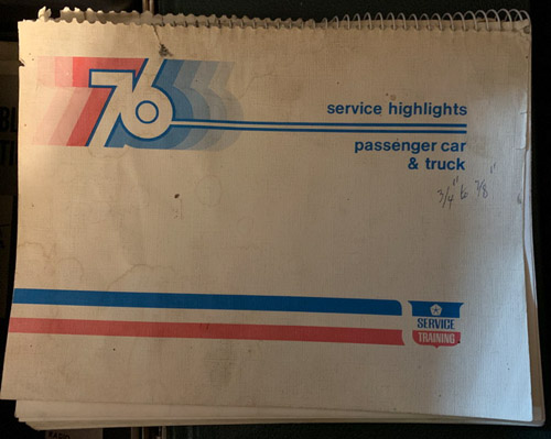 76-Service-Highlights.jpg
