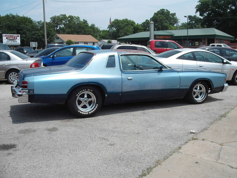 76charger1.jpg