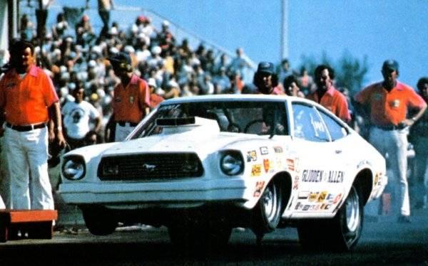 77 Mustang II P-S Bob Glidden #1.jpg
