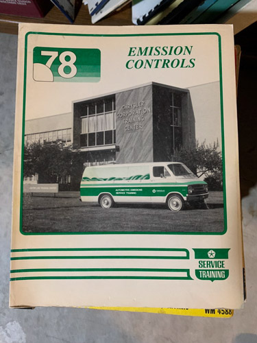 78-Emission-Controls.jpg