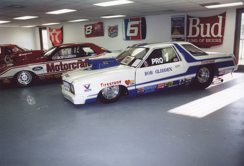 78 Fairmont PS Bob Glidden Motocraft #1.jpg