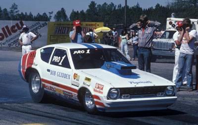 79 Arrow PS Bob Glidden Plymouth #1.jpg