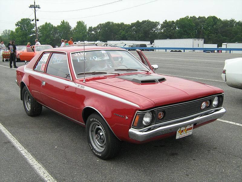 800px-1971_AMC_Hornet_SC360_red_md-Da.jpg