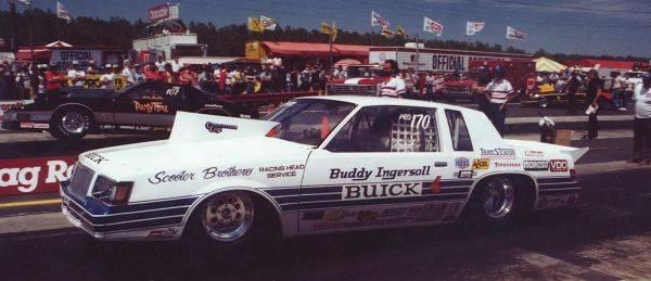 87 Buick GS P-S Buddy Ingersoll #1.jpg