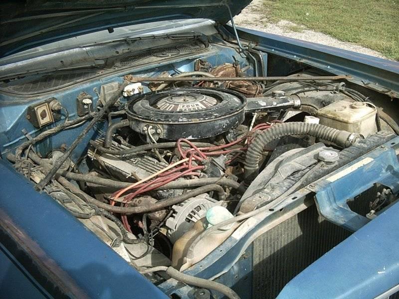 9-14-2009 motor 2.JPG