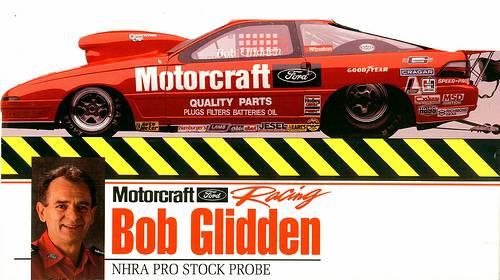 95 Probe P-S Bob Glidden Motorcraft Ford #1.jpg