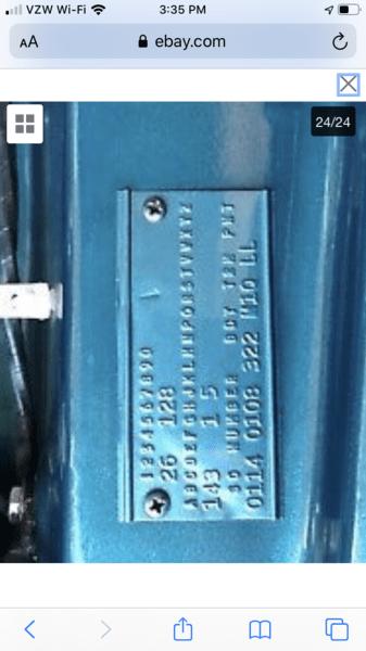 982386AA-7073-475B-B1E4-92B0100BB123.png