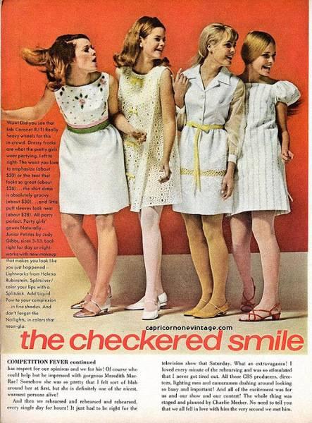 99ae704a362aedec190a1c72b21f1a8d--vintage-magazines-dodge.jpg