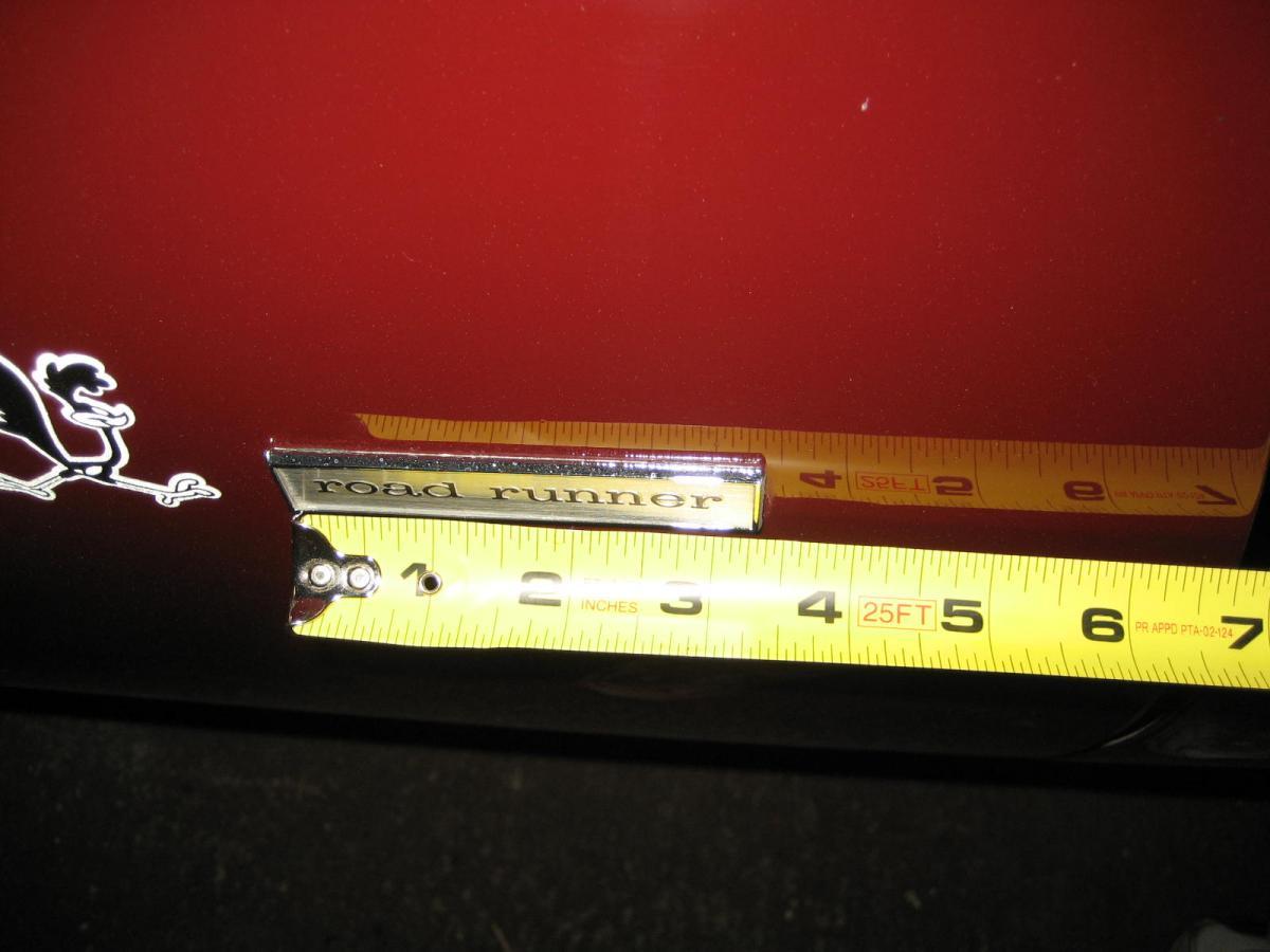 A RR door emblem 007.jpg