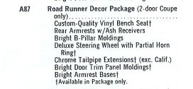 A87_option_Ply_Car_nd_Equip_page_1.jpg