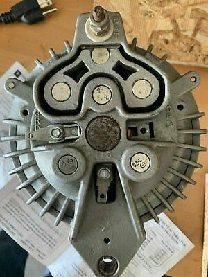 ACDelco-321-163-Remanufactured-Alternator-ROUND-BACK.jpg
