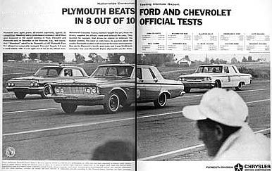 ad1963-ply-beats-ford-chev.jpg