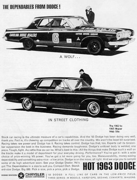 ad1963dodgeawolf.jpg