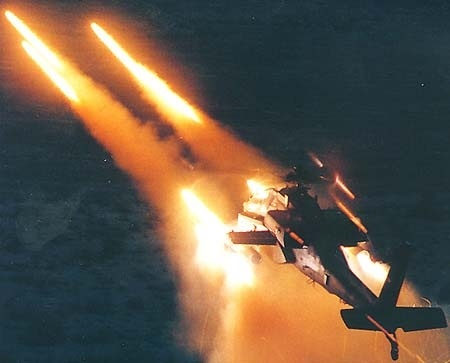 American Military Apache Helicopter firing_missiles.jpg