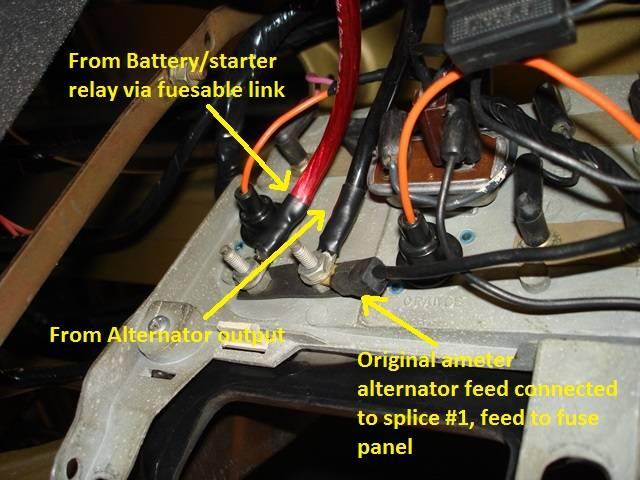 Amp gauger.jpg