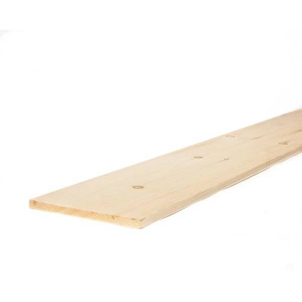 appearance-boards-planks-458538-64_1000.jpg