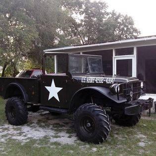 armytruck.jpg