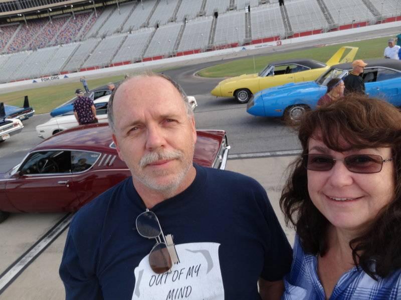 Atlamta Motor Speedway Georgia 047.JPG