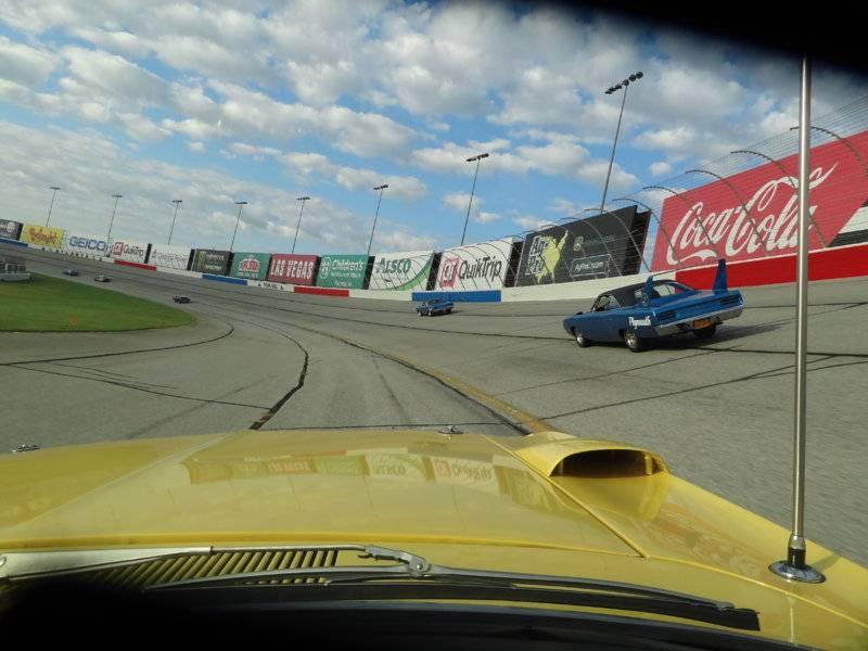 Atlamta Motor Speedway Georgia 081.JPG